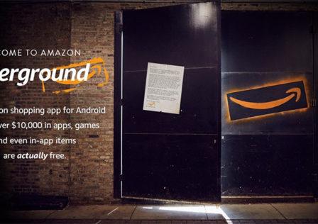 Amazon-Underground-Android-App