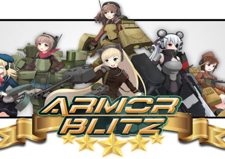 Armor-Blitz-Android-Game