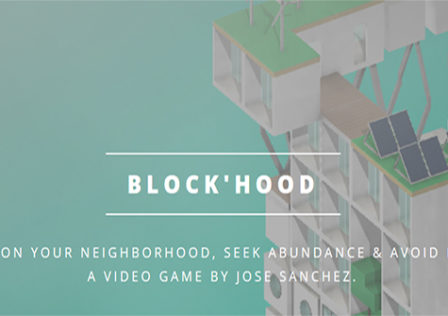 Blockhood-Android-Game