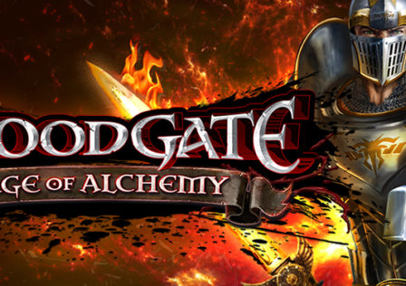 Blood-Gate-Android-Game