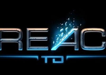 Breach-TD-Game
