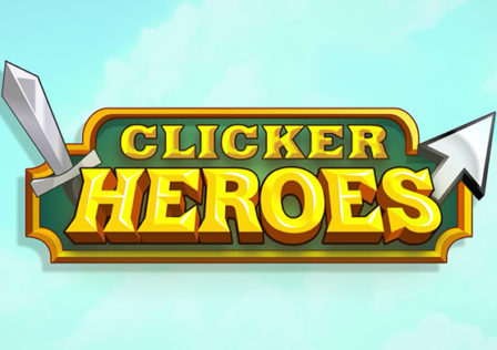 Clicker-Heroes-Android-Game