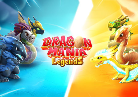 Dragon-Mania-Legends-Android-Updated