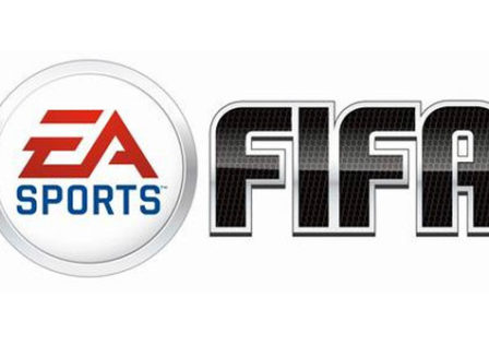EA-Sports-FIFA-Android