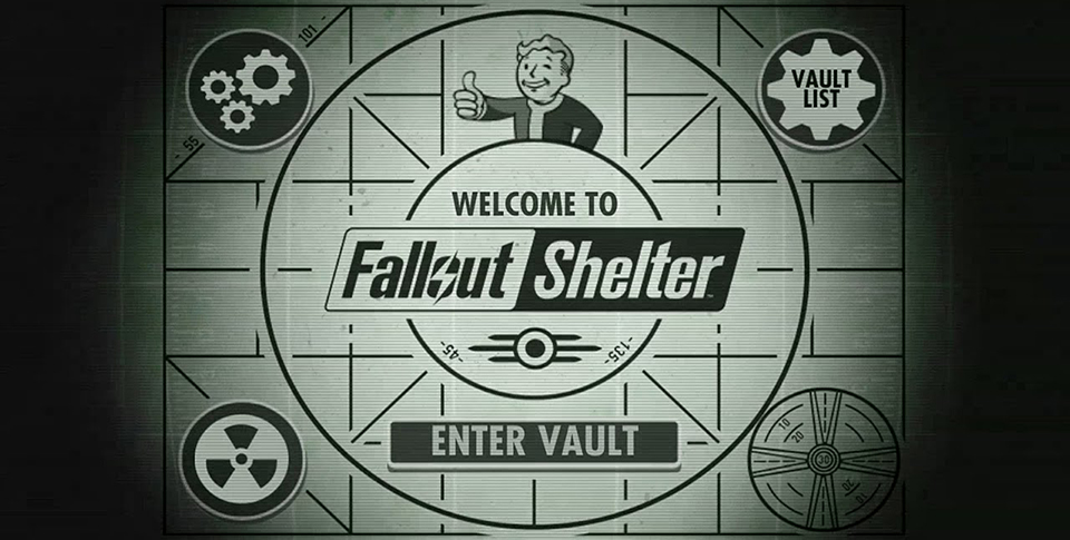 Fallout-Shelter-Android-Game-Logo