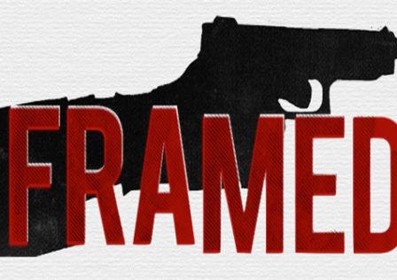 Framed-Game