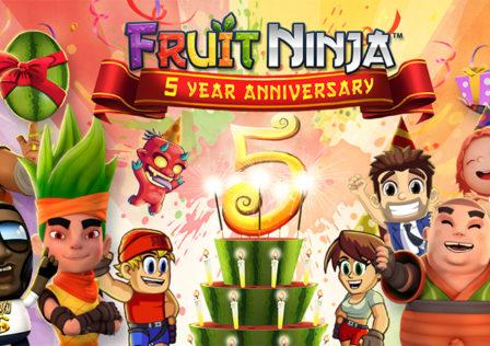 Fruit-Ninja-5th-Bday-Update