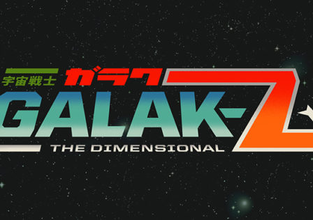 Galak-Z-Android-Game