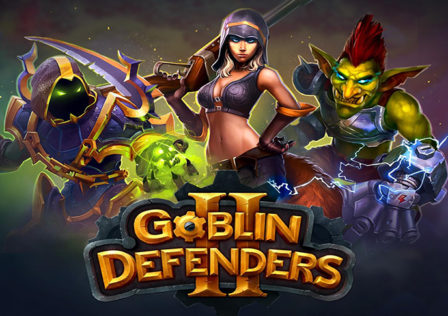 Goblin-Defenders-2-Android-Game
