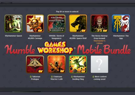 Humble-Games-Workshop-Mobile-Bundle