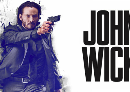 John-Wick-Virtual-Reality-Game