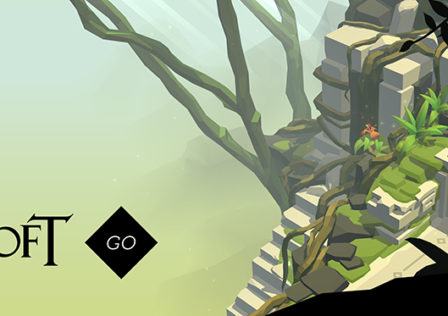 Lara-Croft-GO-android-game-live