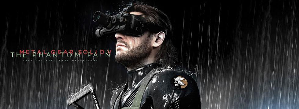 MGSV-Phantom-Pain-Companion-App