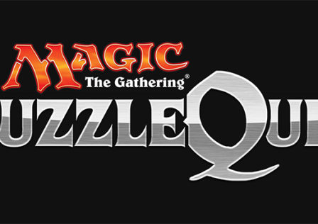 Magic-the-Gathering-Puzzle-Quest
