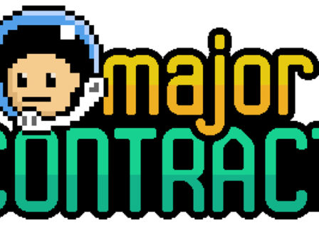 Major-Contract-Android-Game