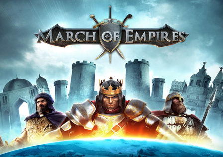 March-of-Empires-Android-Game
