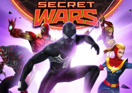 Marvel-Future-Fight-Secret-Wars