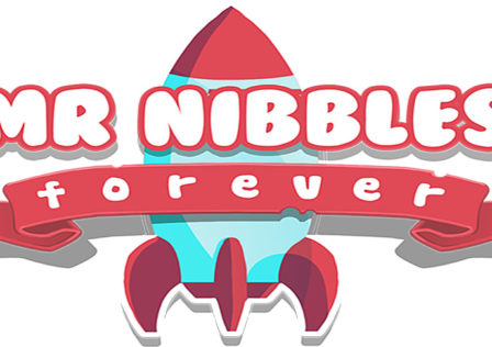 Mr-Nibbles-Forever-Android-Game