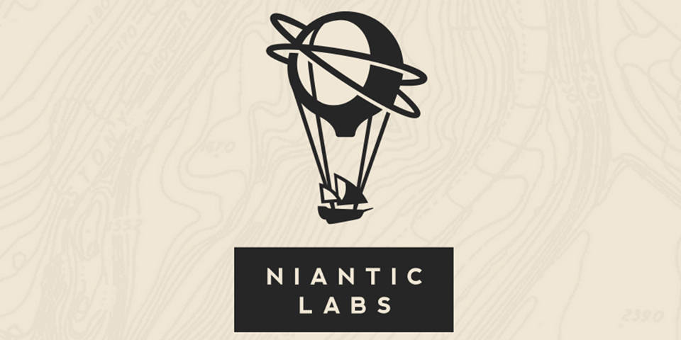 Niantic-Labs