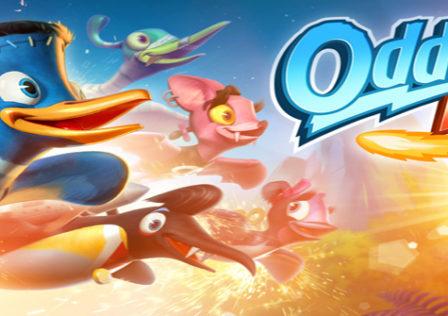 Oddwings-Escape-Game