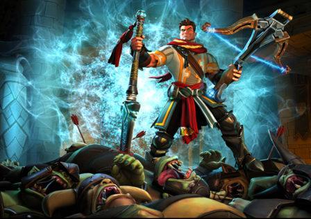 Orcs-Must-Die-Android-GRID