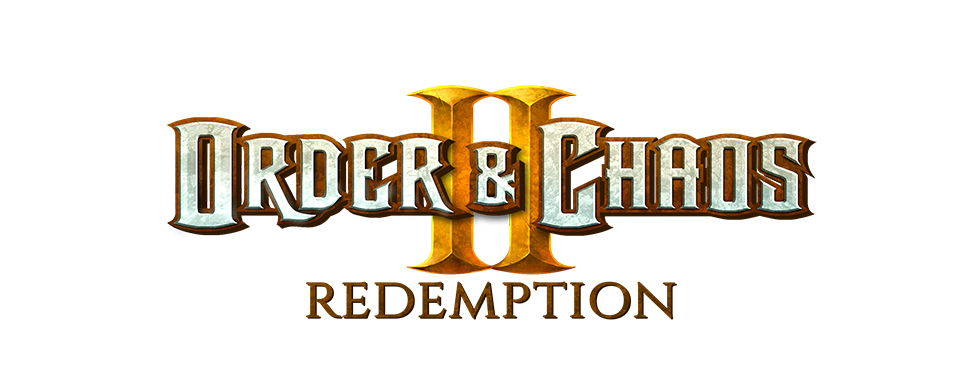 Order-and-Chaos-2-Redemption-Android