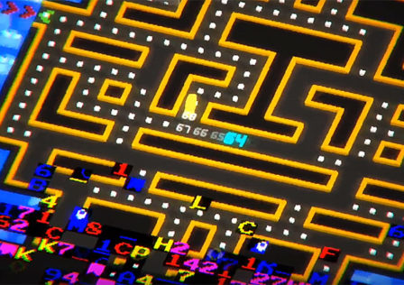 Pac-Man-256-Android-Game-new