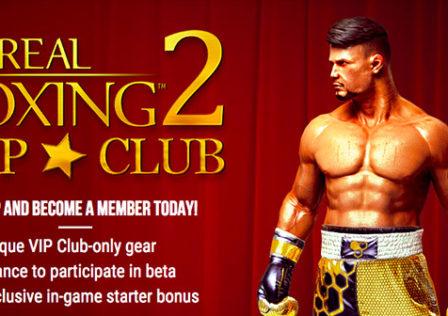 Real-Boxing-2-VIP-Club