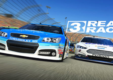 Real-Racing-3-NASCAR-Android-update