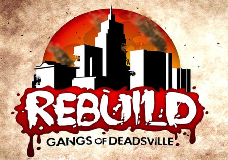 Rebuild-3-Deadville-Android
