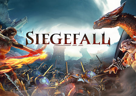 Siegefall-Android-Update