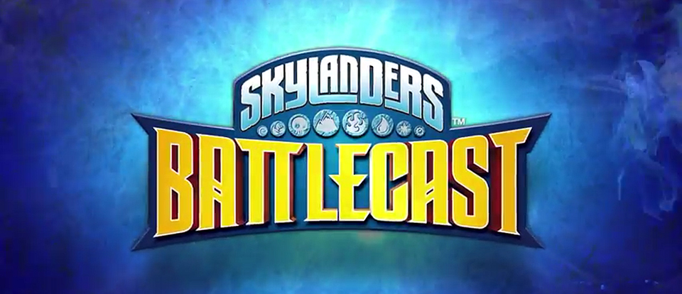 Skylanders-battlecast-Android-Game
