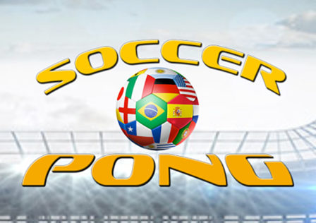 Soccer-Pong-Android-Game