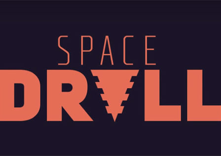Space-Drill-Android-Game