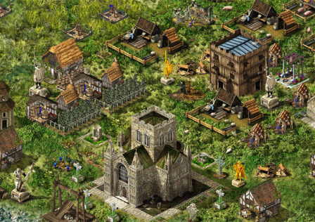 Stronghold-Kingdoms-Android-Game