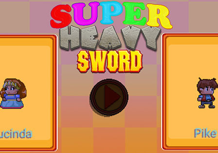 Super-Heavy-Sword-Android-Game-Review