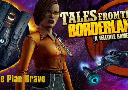 Tales-from-the-Borderlands-Episode-4