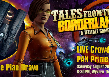 Tales-from-the-Borderlands-PAX-Prime