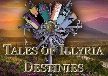 Tales-of-Illyria-Destinies-Android