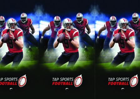Tap-Sports-Football
