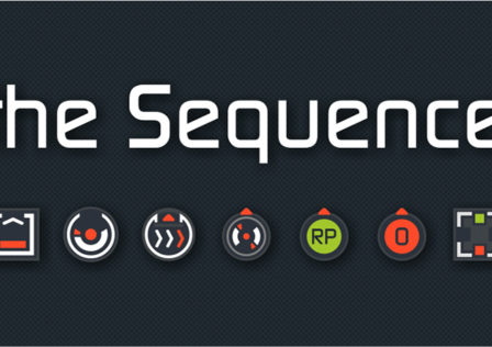 The-Sequence-Android-Game