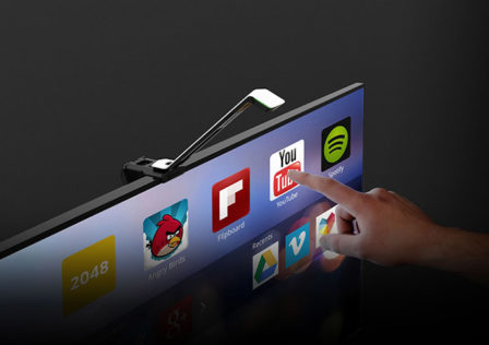 Touchjet-Wave-Android-TV