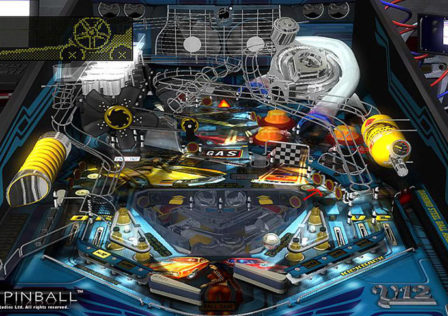 V12-Zen-Pinball-Android-Table