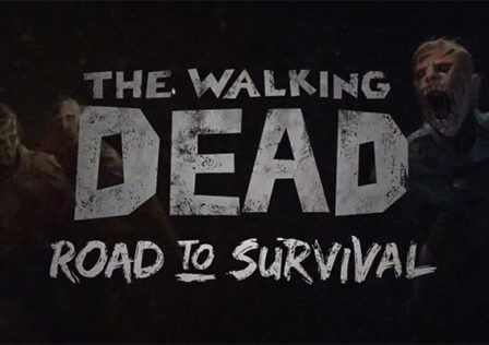 Walking-Dead-Road-to-Survival-Android-Game