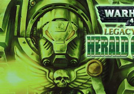 Warhammer-40K-Legacy-of-Dorn-Gamebook