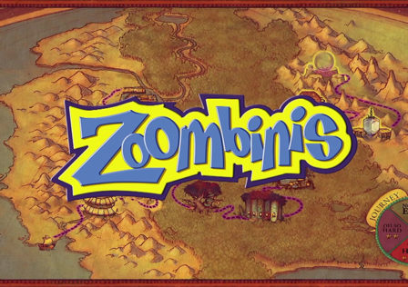Zoombini-Android-Game