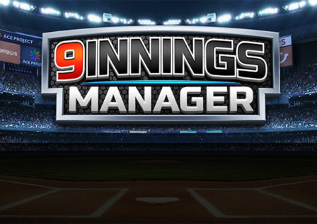 9th-Inninng-Manager-Android-Game