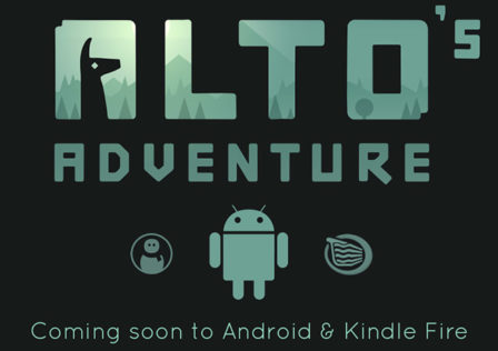 Altos-Adventure-Android-Games