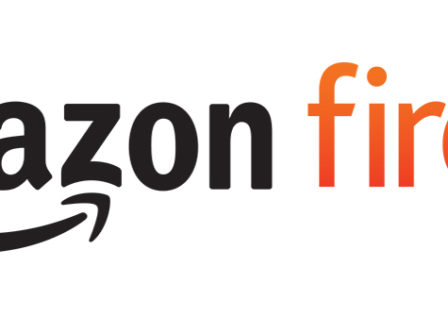 Amazon-Fire-TV-logo