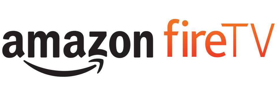 Amazon-Fire-TV-logo
